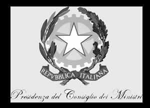 Andrea Tagliabue Doppiatore per Hella